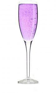 pink-flute2